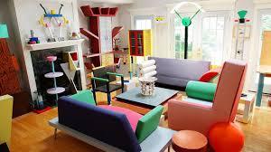 s home decor worst home decor ideas of the 1980s realtor com