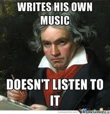 Music Memes - music funny meme http whyareyoustupid com music funny meme