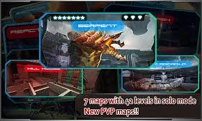 game mod apk hd download star warfare alien invasion hd mod gold mithril for