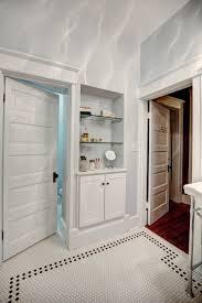 before u0026 after bathroom remodeling in lexington kentucky