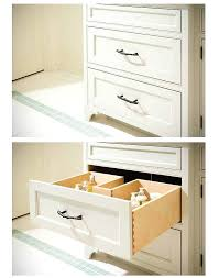custom bathroom vanity cabinets amazing custom bathroom vanity cabinets for custom bathroom cabinets