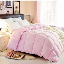 Polyester Microfiber Comforter 350gsm Filling Duvet Microfiber Filling Comforter 350gsm Filling