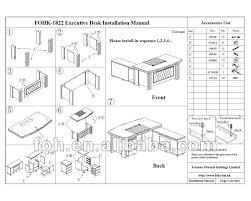 home design extraordinary reception desk dimensions standards