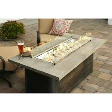 gas fire pit table uk articles with gas fire pits tables uk tag gas fire pits