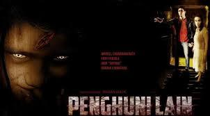 film horor terbaru di bioskop sinopsis film horor terbaru penghuni lain tayang 10 desember 2015