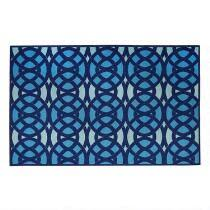 vera indoor outdoor cushions rugs tree shops andthat