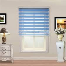 Waterproof Blinds Waterproof Window Treatments For Shower Home Design Inspirations