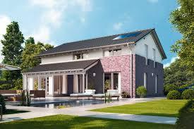 gussek haus einfamilienhäuser günstig bauen fertighaus