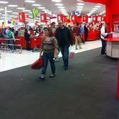 target tulare ca hours black friday target 14 photos u0026 18 reviews department stores 4247 s