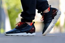 Jual Adidas Zx 8000 adidas zx 8000 boost sizing trainerswholesale