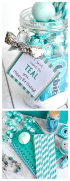 theme basket ideas do it yourself gift basket ideas for all occasions landeelu
