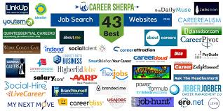 Best Sites To Post Your Resume by 20 Best Job Board Themes And Plugins For Wordpress 2016 Colorlib