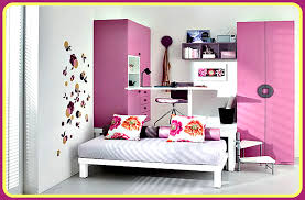 how to make your room cool make your room look super fashionable stylish awesome tierra este