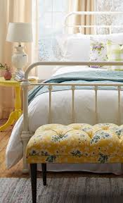 best 25 iron bed frames ideas only on pinterest metal bed
