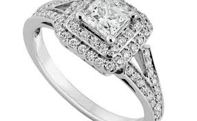 Used Wedding Rings by Wedding Rings Gold Wedding Rings Uk Dazzling Gold Wedding Rings
