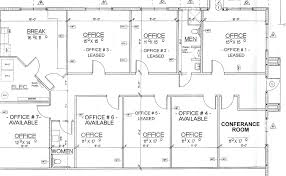 office design executive office design layout full size of home