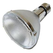 sylvania 64270 metal halide light bulb