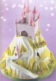 107 best debbie brown cakes images on pinterest debbie brown