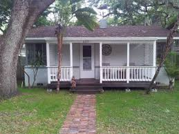 3 or 4 bedroom house for rent bedrooom 27 fabulous 4 bedroom house for rent craigslist photo