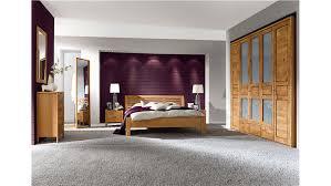 Schlafzimmerm El Erle Teilmassiv Funvit Com Gardinen Für Die Küche