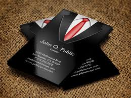 business card design tips 20 best business cards design customizable business card templates