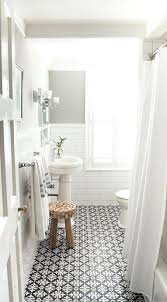 stupendous floor bathroom tiles beyond stylish bathrooms with