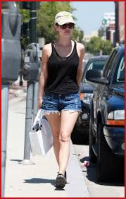 97 best celebrity spotting in pasadena images on pinterest