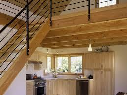 download small loft homes zijiapin