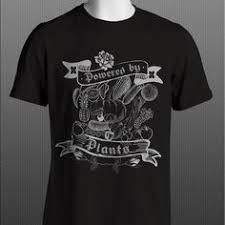 designs vegan shirt american traditional tattoo style t shirt