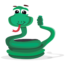 free rattlesnake clipart cliparts and others art inspiration