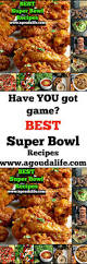 best super bowl recipes peeinn com