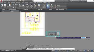 layout en español como se escribe autocad tutoriales tips y trucos pasar elementos del layout al