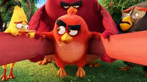 angry birds u0027 maker rovio sets ipo price range