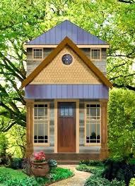 custom home plans texas texas custom home plans home plans texas custom home floor plans
