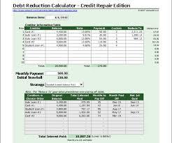 10 credit card form templates free word pdf