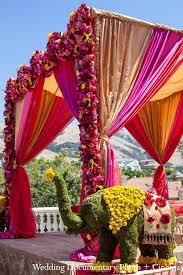 hindu wedding decorations for sale 659 best luxury indian weddings images on indian