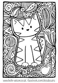 26 humor images coloring books mandalas