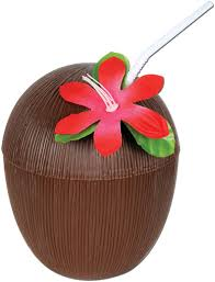 wholesale hawaiian party supplies wholesale luau party supplies