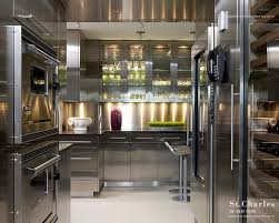 home design showrooms nyc kitchen kitchen showrooms nyc home design great wonderful on