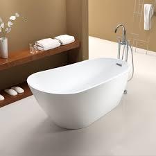 tubs u0026 more plumbing showroom bathtubs etc in weston fl