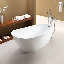 Freestanding Bath Tub Tubs And More Mal Freestanding Bathtub Save 35 40