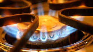 atlanta gas light jobs in georgia tax law brings relief to customer gas bills freezes rates