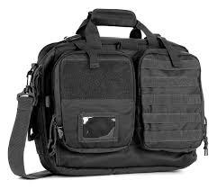 Rugged Laptop Bags Best Tactical Laptop Backpack U2013 Guide U0026 Reviews Elements Survival