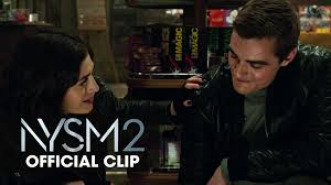 jay chou now you see me 2 wallpapers now you see me 2 2016 movie official clip u2013 u201ctrust u201d youtube