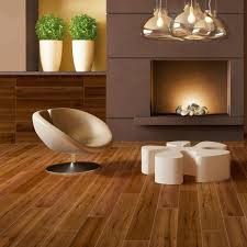 floor and decor ceramic tile warm floor home improvement ideas