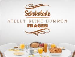 schokoladensprüche 19 件の schokoladensprüche lustig und individuell のアイデア