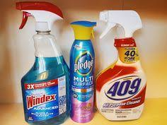 Windex To Clean Hardwood Floors - 10 handy ways to use windex that you never thought of before