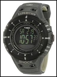 timex expedition compass watch amazon black friday 39 best timex images on pinterest timex watches wrist watches