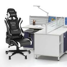 Ergonomic Chair And Desk Office Chairs Desk Chairs Kmart