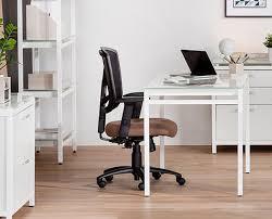 Small Desk Table Office Furniture U2013 Scandinavian Designs